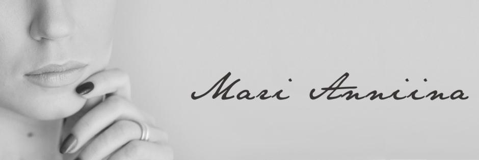 marianniina-banneri-ak